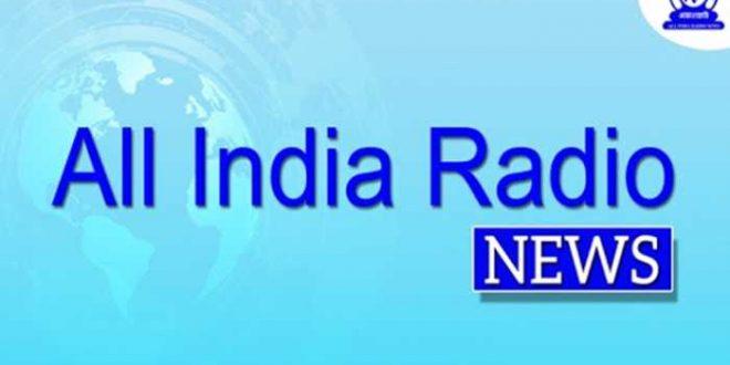 Bangladesh starts relocation of Rohingyas to the newly developed facility at Bhashan Char Island